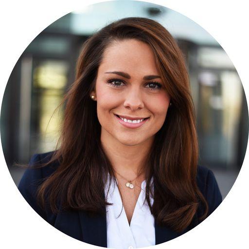Angela Hauch