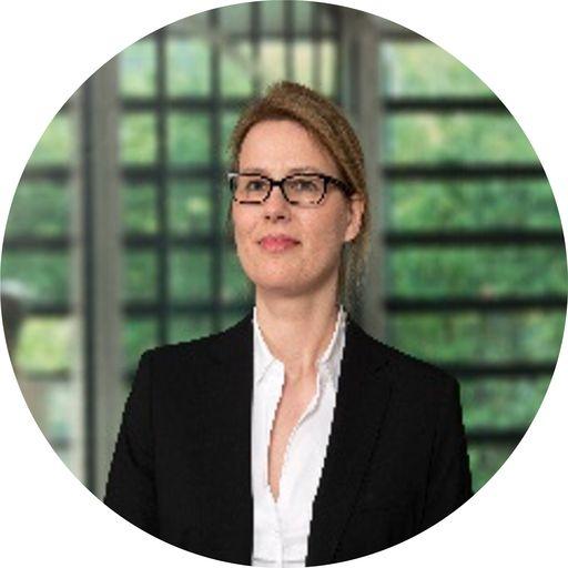Sandra Höfer-Grosjean