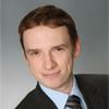 Gunther Schwanke